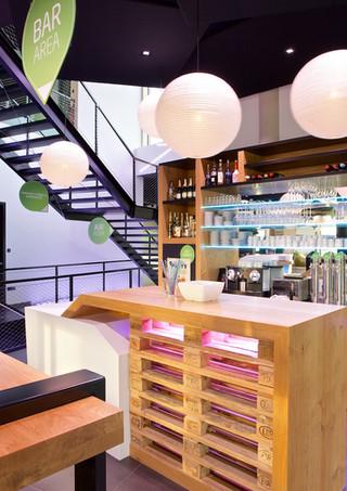 Loxone-Basecamp-Coffee_and_Snack_Bar.jpg