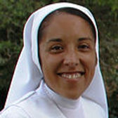 Sister Bernadette.jpg