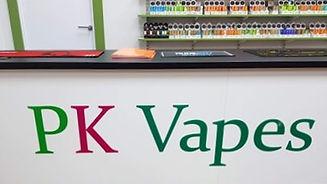 pk v sign_edited.jpg