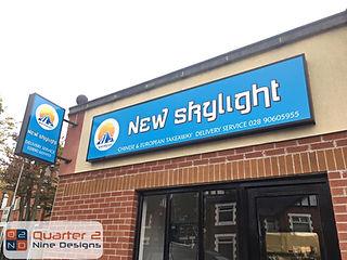 skylight sign 2.jpg