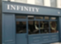 infinity sign_edited.jpg