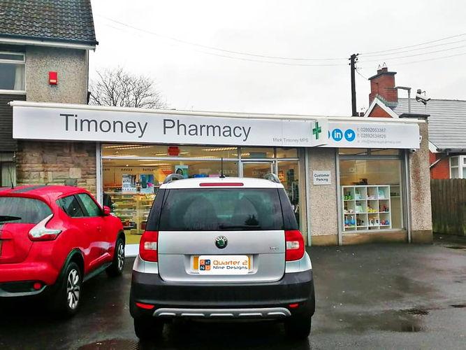 Timoney Pharmacy pic.jpg