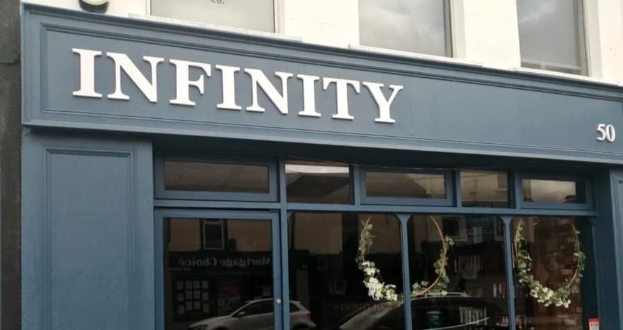 infinity sign_edited_edited.jpg