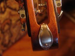 Spoon bling