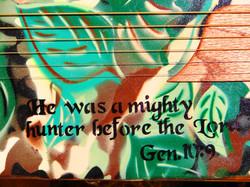 Genesis 10:9