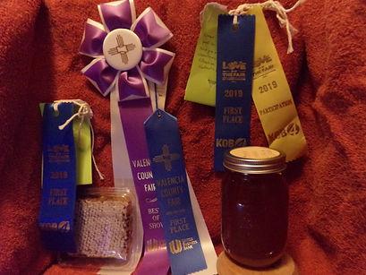 ADN Honey Awards..jpg