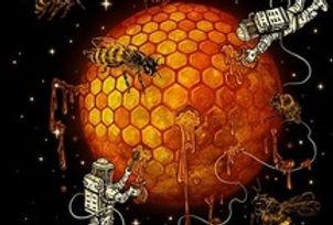 Planet Bee.jpg