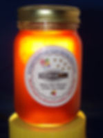 Medicinal Honey for Sale