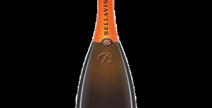 Bellavista Franciacorta Alma Grand Cuvée Brut