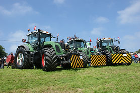 Fendt-Treffen 2. August 2015 2.JPG