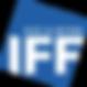 LOGO_IFF_schrift_weiss.pdf.png