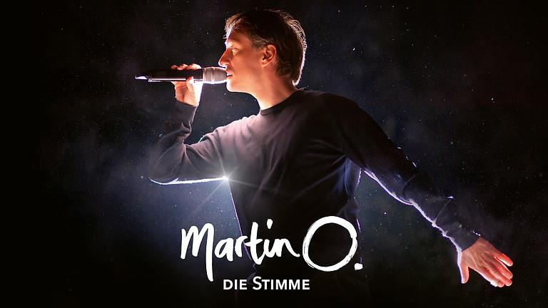 Martin O. / Frauenfeld