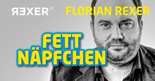 Rexer_Fettnäpfchen_Ticketcorner_2018_1.j