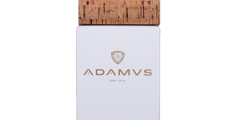Adamus Organic Dry Gin
