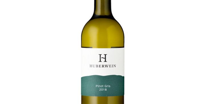 Pinot Gris 2019 Thurgau