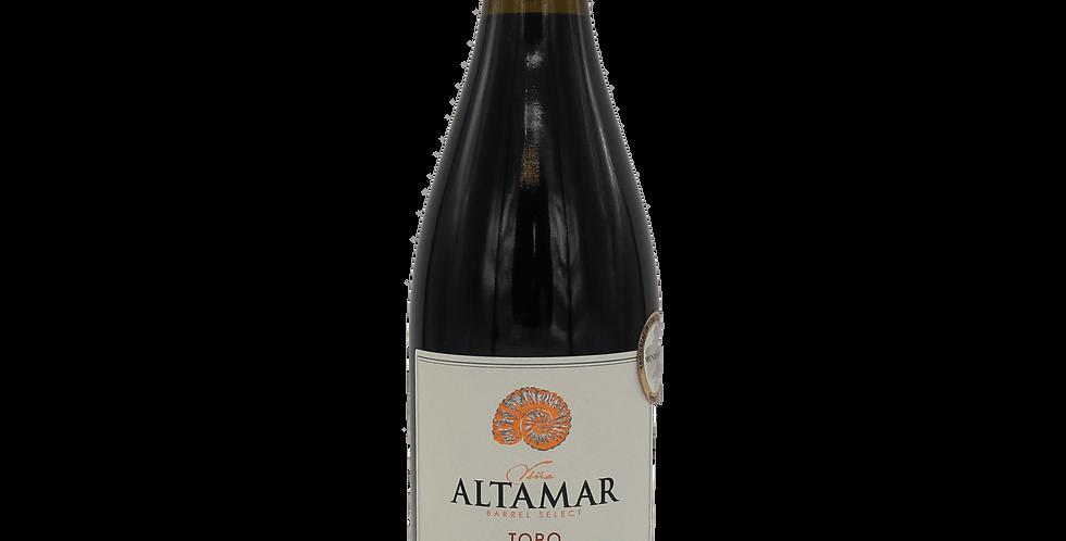 Vina Altamar Barrel Select