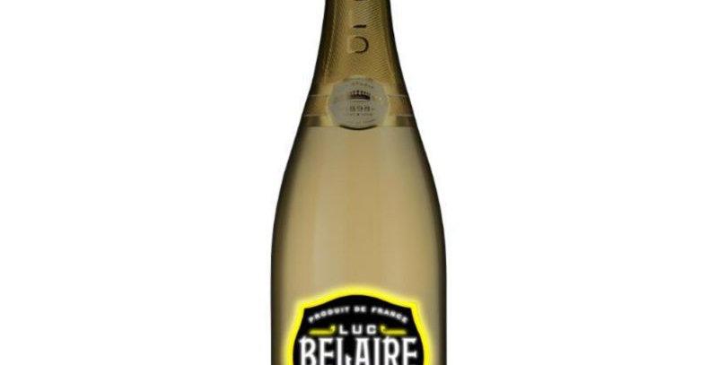 Luc Belaire Gold FANTOME