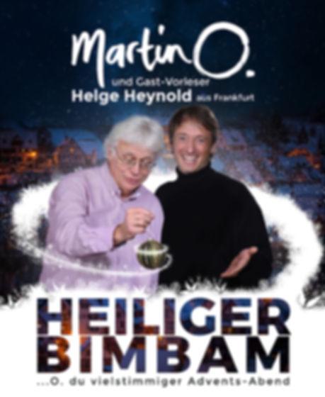 2_MartinO_Titel-Byline-Logo.jpg