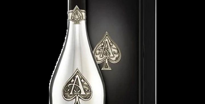 Armand de Brignac Blanc de Blancs - 75cl