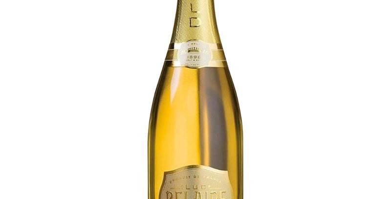 Luc Belaire Brut Gold