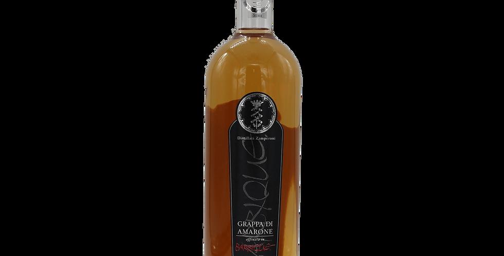 Zamperoni Grappa Amarone