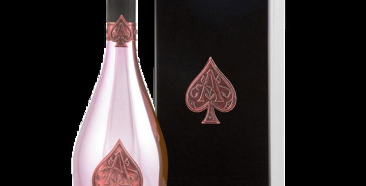Armand de Brignac Rosé - 75cl