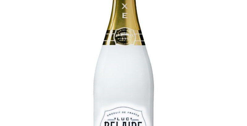 Luc Belaire Luxe FANTOME