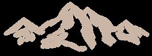 Triel_Logo_ohne.png