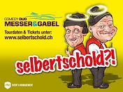 DMUG_selbertschold_Screens_2000x1500_1.j