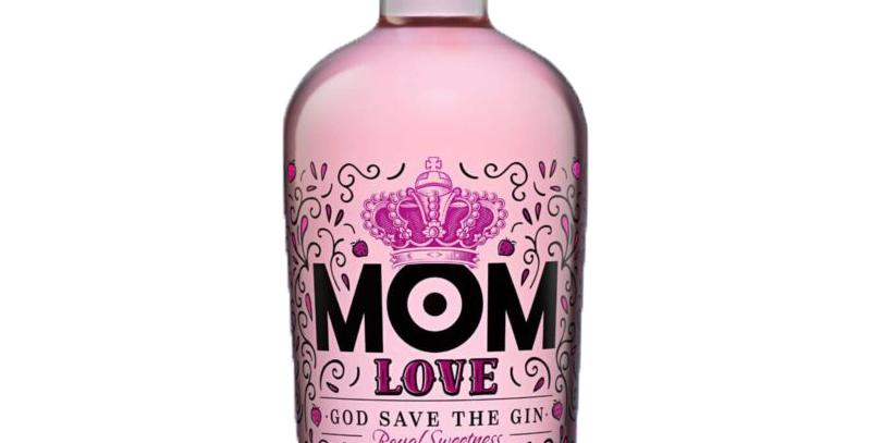 MOM LOVE Gin