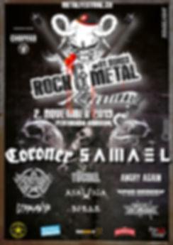 SRMF Plakat.jpg