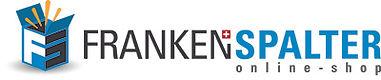 Logo_Frankenspalter_lang_mit_os.jpg