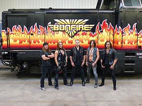 Bonfire-Lok-Band2.jpg