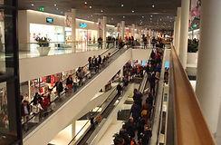 shoppingarena.jpg