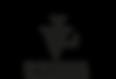 Owner Ag Logo.png