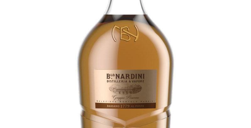 Nardini Bortolo Selection Riserva 7 Years