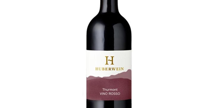 Thurmont 2018 Vino Rosso Thurgau