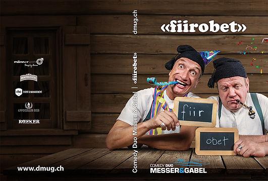 Cover fiirobet.jpg