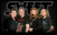 sweet2013 cut out new hi rez-1 red.jpg