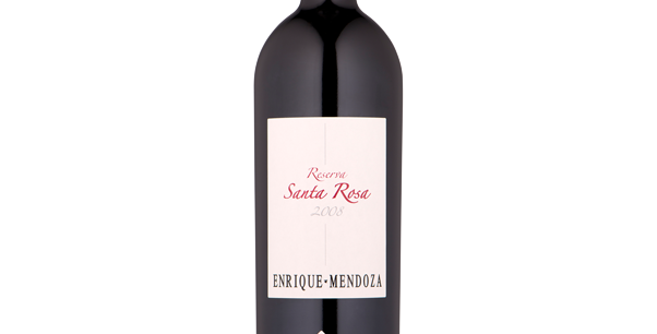 Santa Rosa Reserva