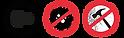 symbol viren hammer.png