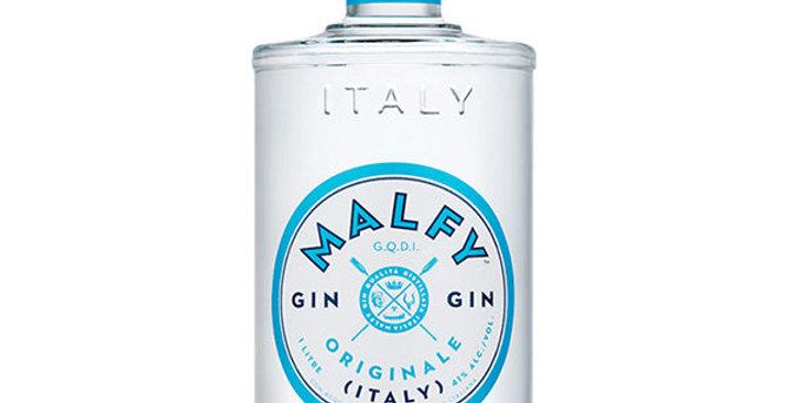 Malfy Gin Originale