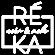 REKA_Logo_RGB_weiss_M.png
