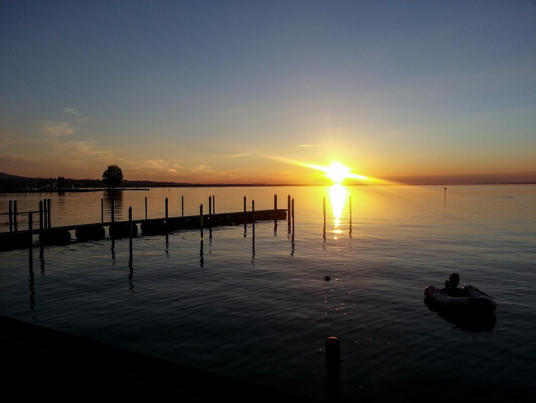 Sonnenuntergang_BE.jpg