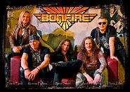 Photo Bonfire 1a.jpg