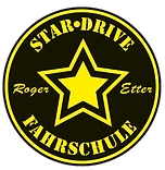 stardrive.png
