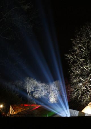 Impressionen Nightparty.ch
