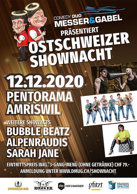 Ostschweizer-Shownacht_Plakat_A3_PRINT.j