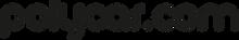 2020 Logo polycar.png