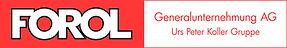 FOROL_Generalunternehmung_Logo_breit.jpg